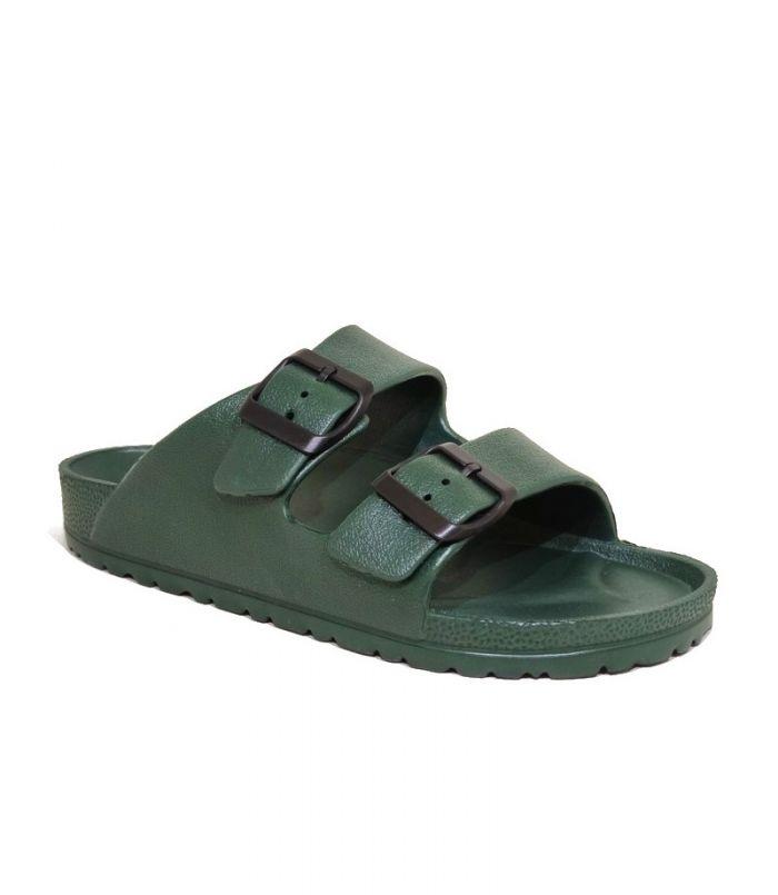 ateneo-sea-sandals-kaki (1)