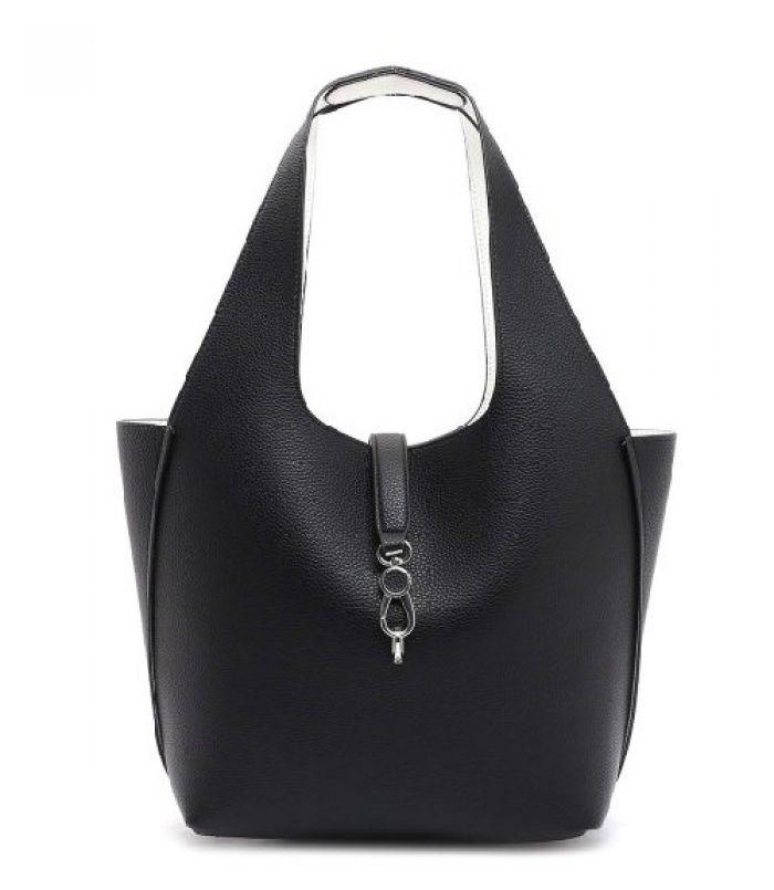 tsanta_ceiros_tamaris_31130_301_cordula_handbag_white_black_2