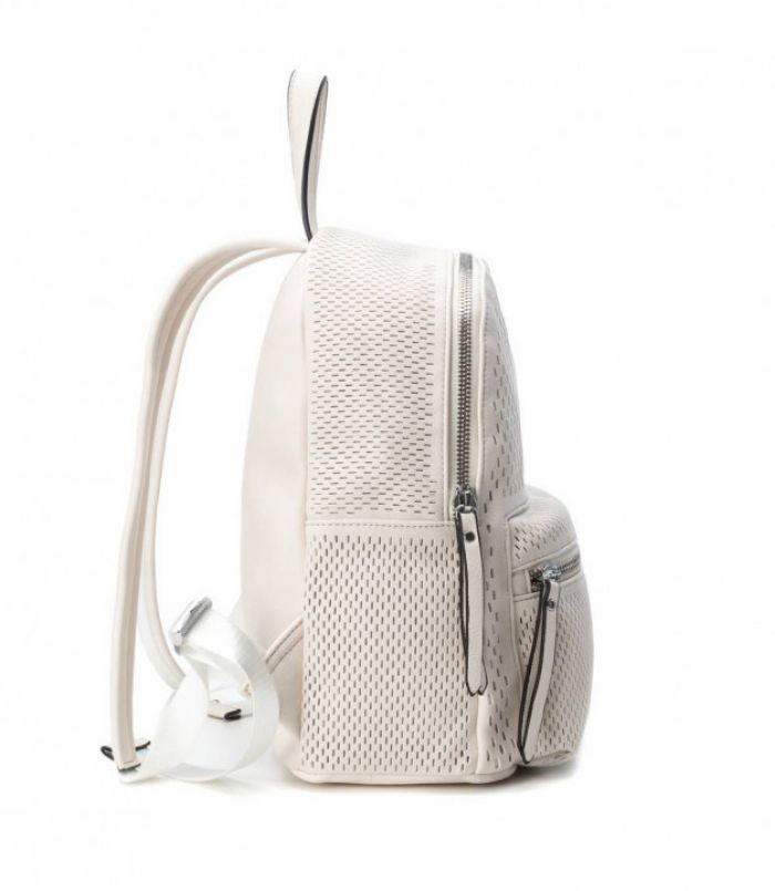 bolso-de-mujer-refresh-08325602-blanco (1)