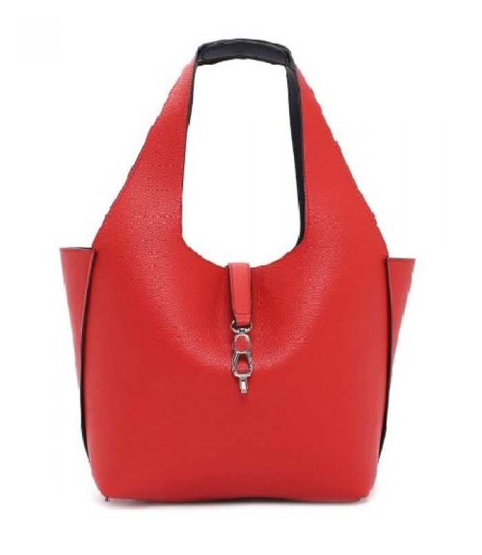 tsanta_ceiros_tamaris_31130_506_cordula_handbag_blue_red_2