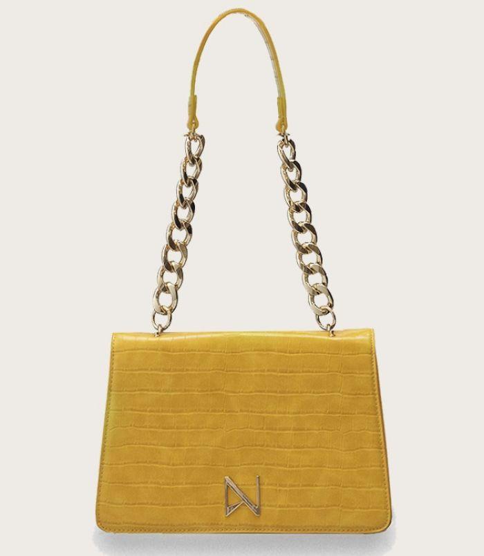 blair-yellow