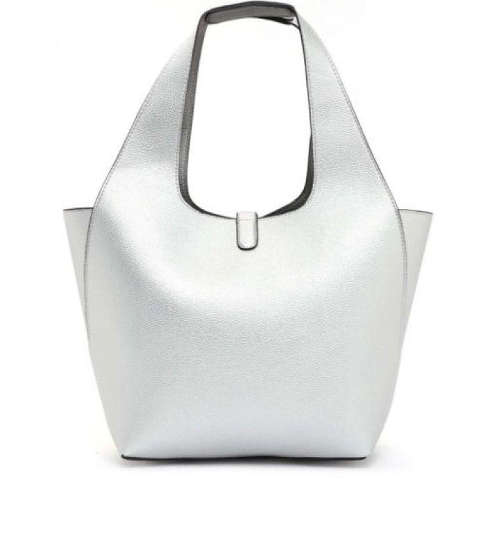 tsanta_ceiros_tamaris_31130_839_cordula_handbag_silver_old_silver_4