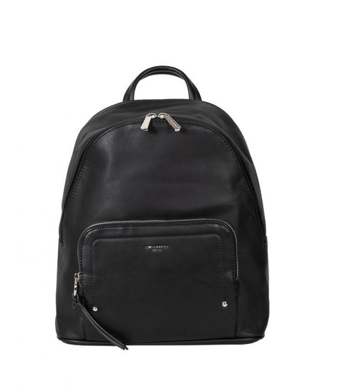 sakidio-platis-backpack-black